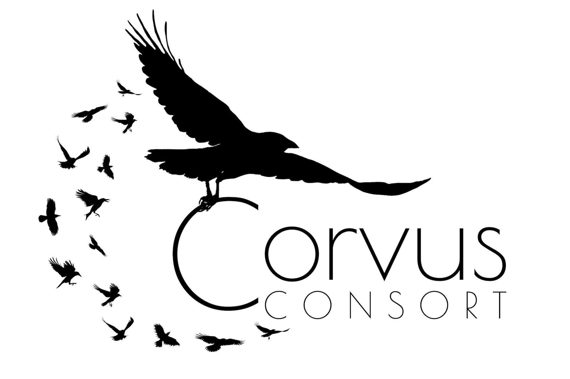 Corvus Consort
